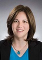 Photo of Commissioner Amy Porter