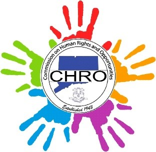CHRO Kids Speak Logo