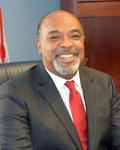 Insurance Commissioner Andrew N. Mais