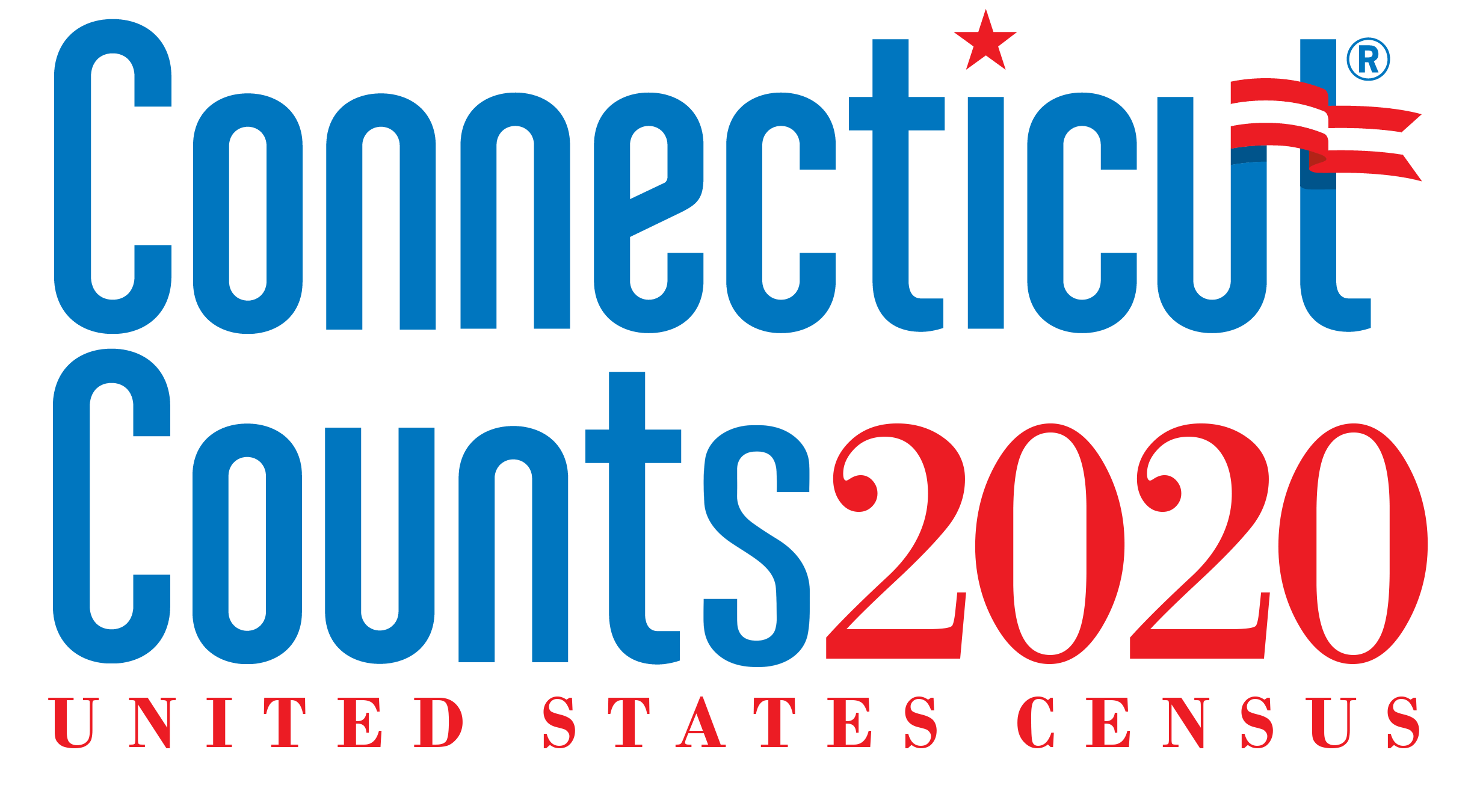 CT Counts 2020