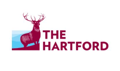The Hartford Insurance Address >> Greater Hartford Region