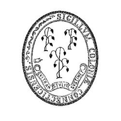 The Colonial Seal