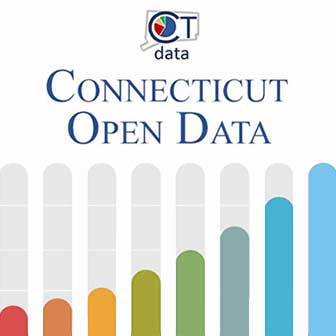 Connecticut Open Data