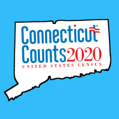 Connecticut Counts - Census 2020
