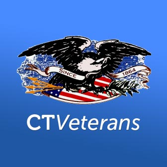 CTVeterans Mobile Application for ios and android