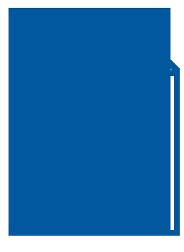 Covid Checklist