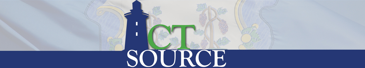 CT Source Banner