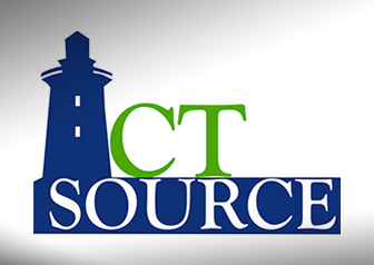 CTSource Logo