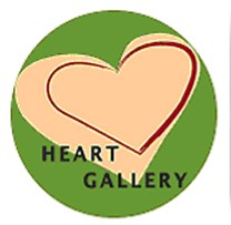 HeartGalleryLogo