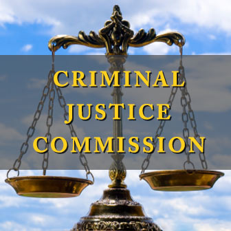 The Criminal Justice Commission is responsible for the appointment of all state prosecutors in Connecticut.