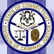 Connecticut Division of Criminal Justice