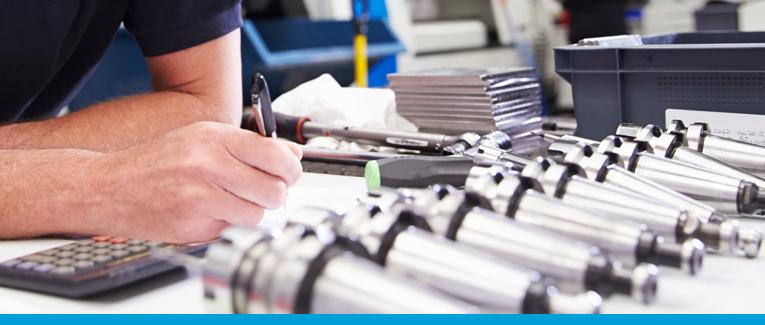 Manufacturing Innovation Fund Voucher Program - MVP