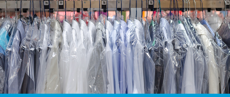Dry Cleaning Remediation Fund