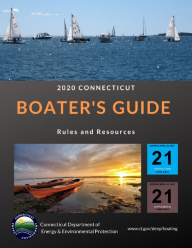 image of ct boaters guide