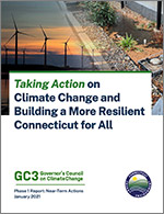 Thumbnail Image of GC3 Report Cover