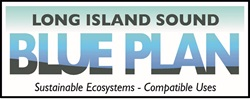 Blue Plan logo