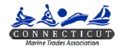The CMTA is a network of marinas, boatyards, boat dealers, service technicians, and other marine-related professionals.