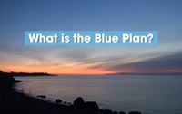 Link to What is the Blue Plan Video