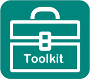 Pay as you throw toolkit