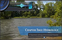 Municipal Inland Wetlands Training Video Series 3, Chapter 2