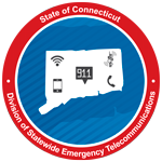 Division of Statewide Emergency Telecommunications