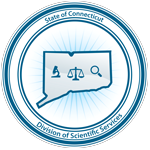 Division of Scientific Services