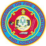 Commission on Fire Prevention and Control