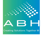 Advanced Behavioral Health Logo