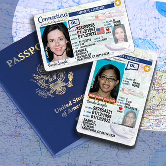 real id program
