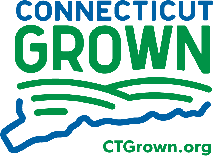 Connecticut Grown. www.ctgrown.org