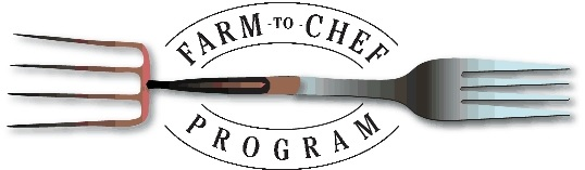 DoAg Farm to Chef Banner
