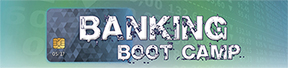 Banking Boot Camp
