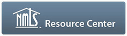 NMLS - Resource Center