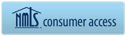 NMLS Consumer Access Button