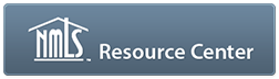 NMLS Resource Center button