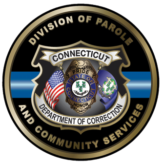 state of connecticut department of corrections inmate search