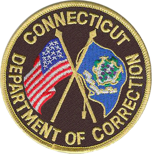 Connecticut Department of Correction