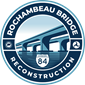 Rochambeau Bridge Reconstruction Project