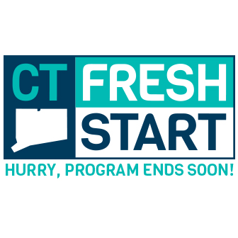 CT Fresh Start Program