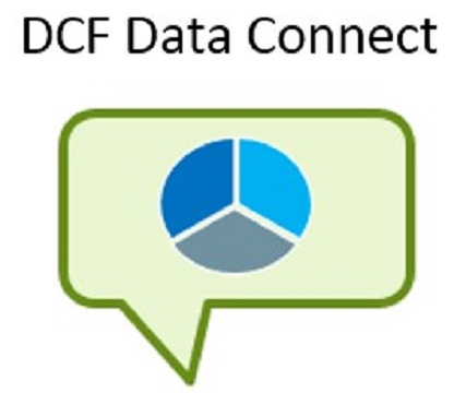 Data Connect Logo