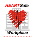 HEARTSafe Workplace