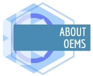 About OEMS page