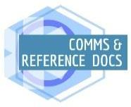 OEMS Communications & Reference Documents page