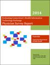 Physician Survey Cover Sheet
