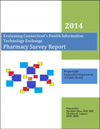 Pharmacy Cover Sheet