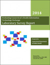 Lab Survey Cover Sheet
