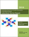 Lab Survey Cover Sheet