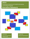 Executive Summary Cover sheet