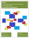 Executive Summary Cover sheet