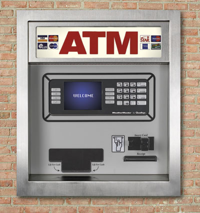 Economic Security Electronic Benefits Transfer Ebt How To